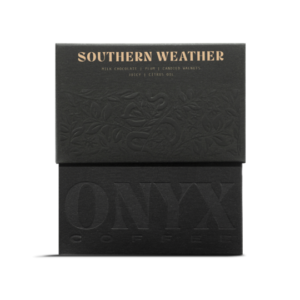 Onyx Coffee Lab Southern Weather